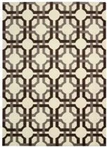 Waverly Contemporary Artisanal Delight Area Rug Collection
