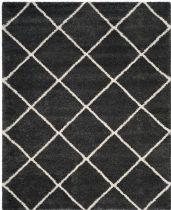 Safavieh Shag Hudson Shag Area Rug Collection