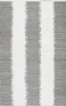 NuLoom Contemporary Minna Ikat Area Rug Collection