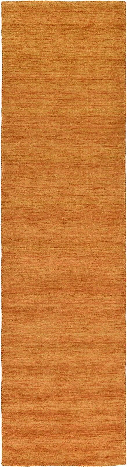 rugpal shiva solid/striped area rug collection