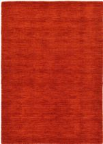 RugPal Solid/Striped Shiva Area Rug Collection