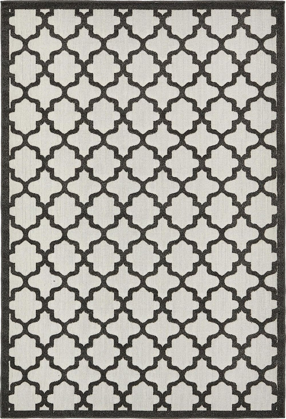 rugpal veranda contemporary area rug collection