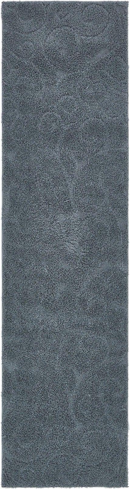 rugpal vine shag shag area rug collection