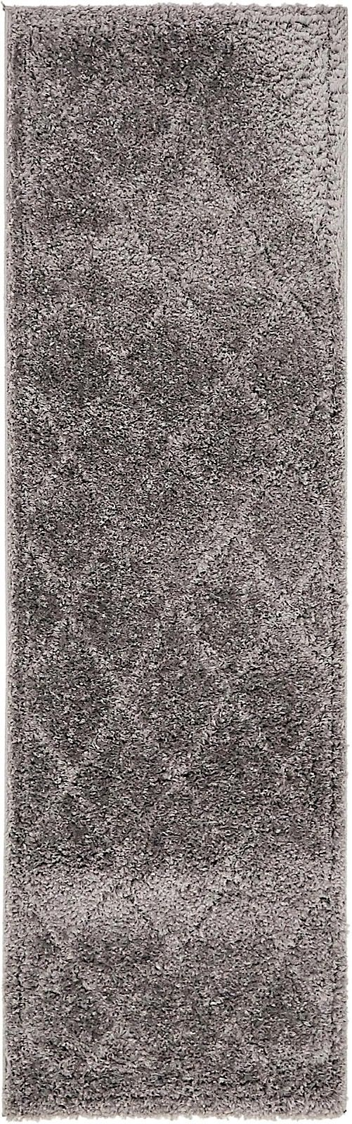 rugpal lattice shag shag area rug collection