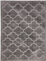 RugPal Shag Lattice Shag Area Rug Collection