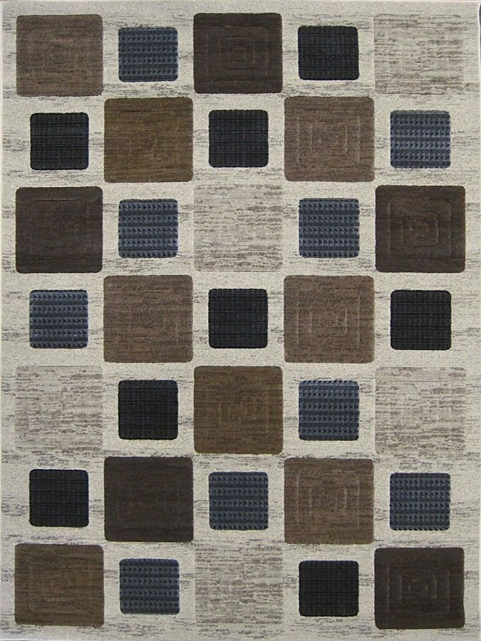 central oriental mystique contemporary area rug collection