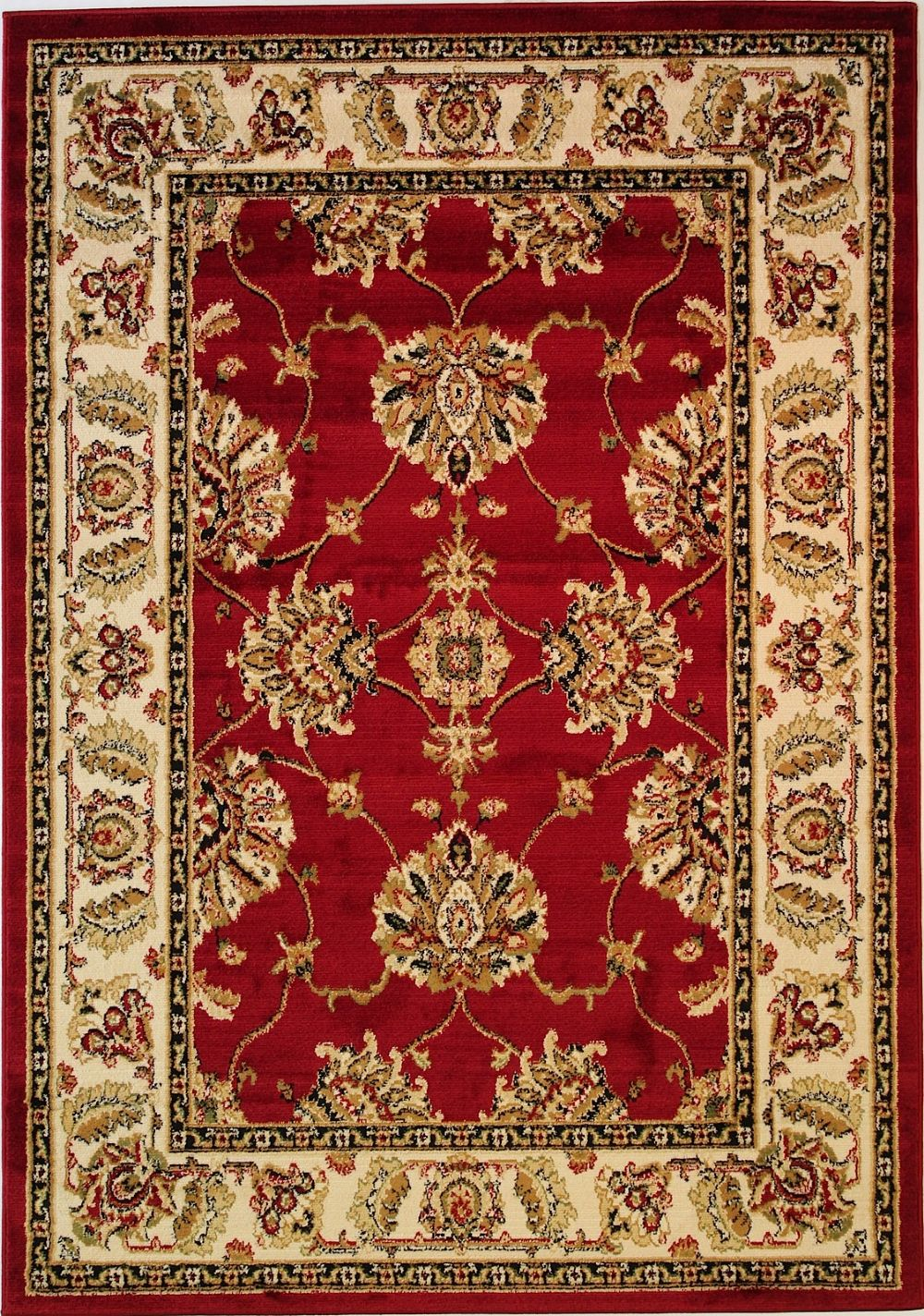 well woven dulcet alana traditional area rug collection