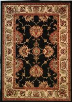 Well Woven Traditional Dulcet Alana Area Rug Collection