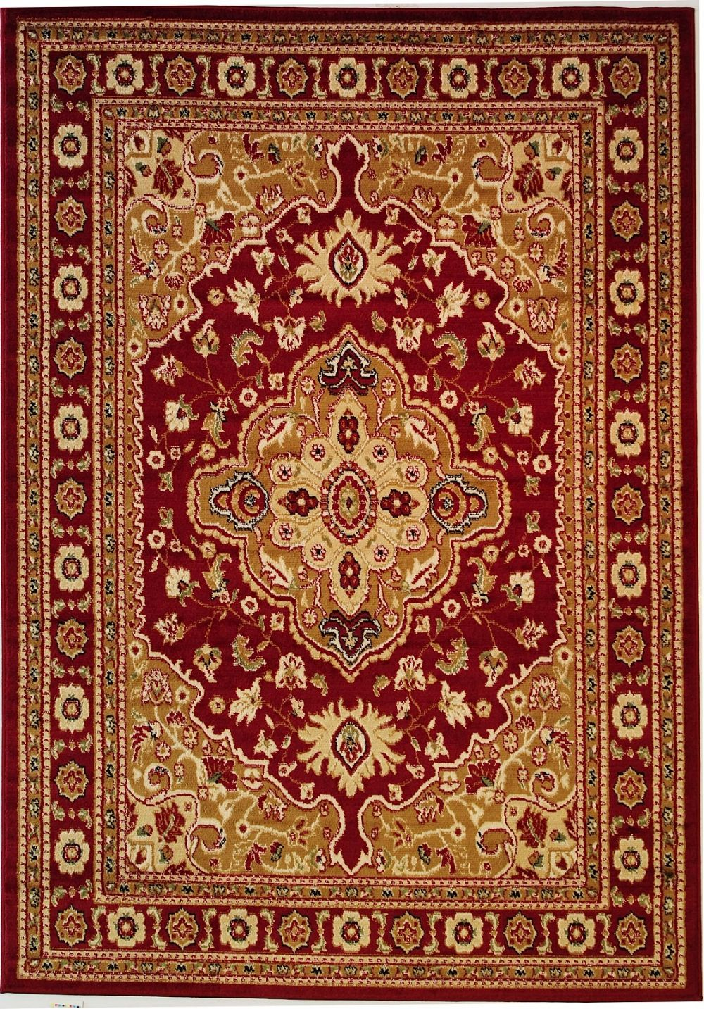 well woven dulcet raja european area rug collection