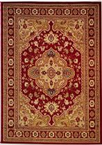 Well Woven European Dulcet Raja Area Rug Collection