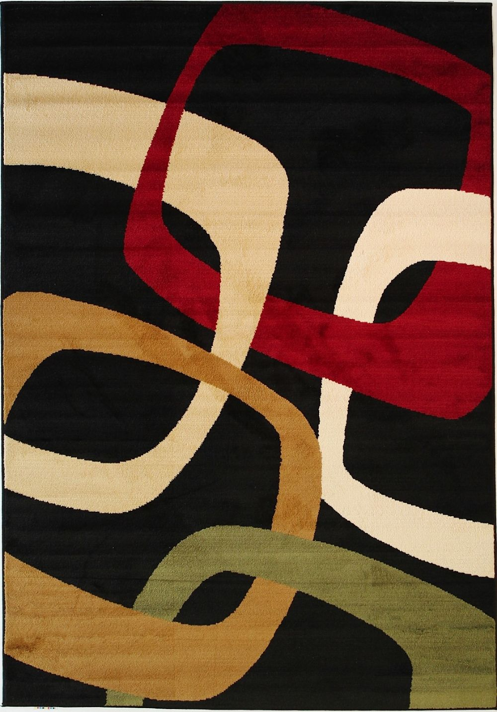 well woven dulcet mario contemporary area rug collection