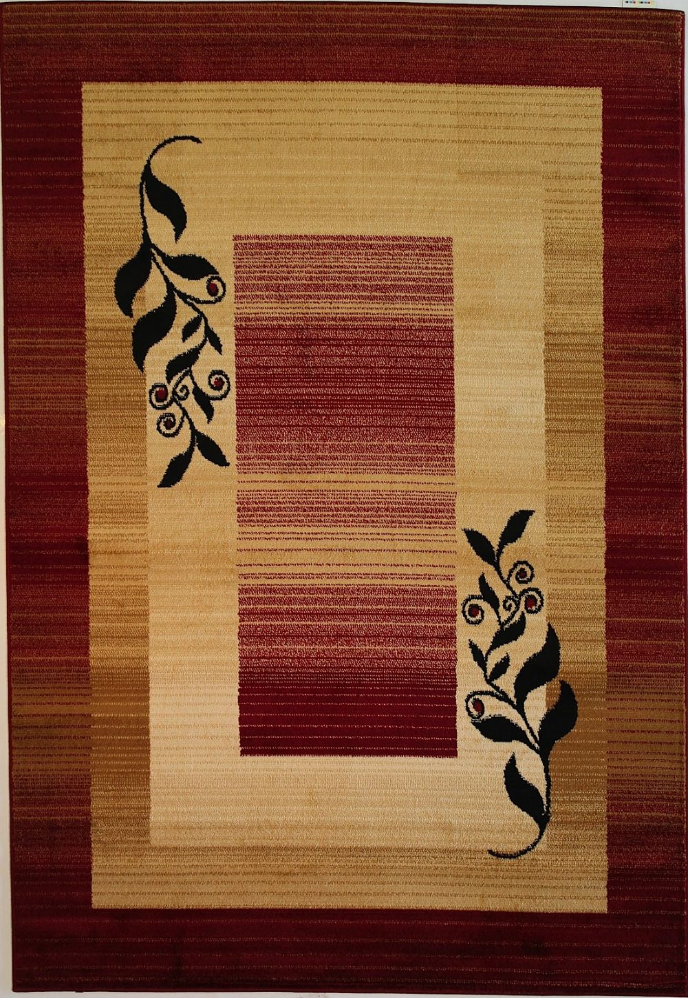 well woven dulcet whisper contemporary area rug collection