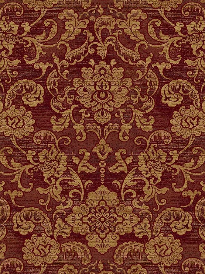 central oriental shadows transitional area rug collection