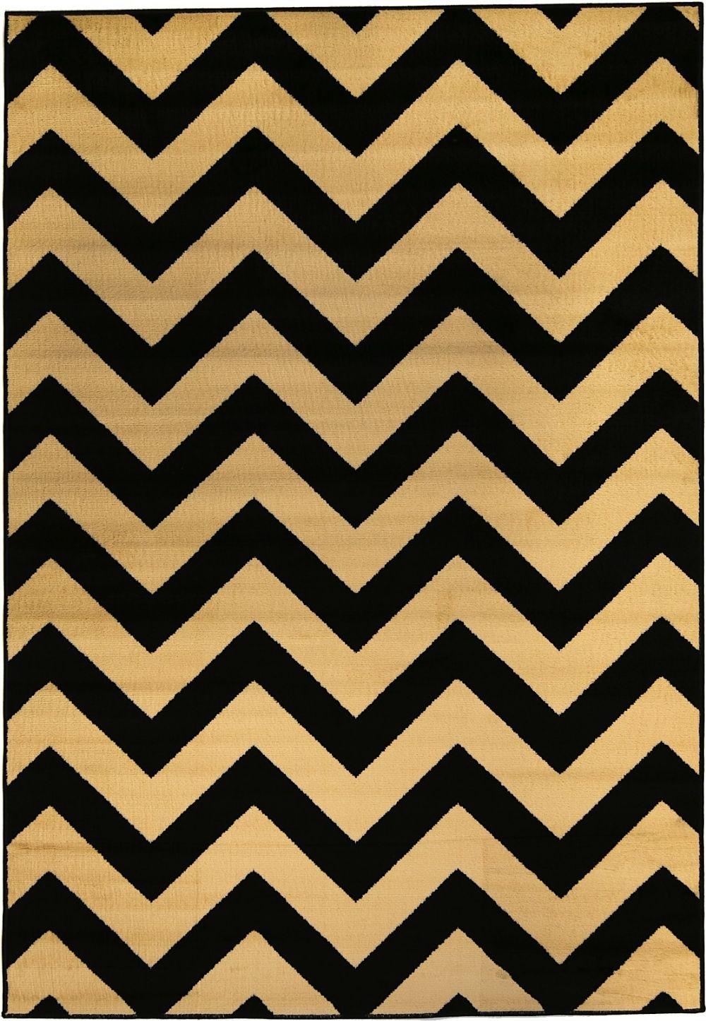 well woven dulcet chevron contemporary area rug collection
