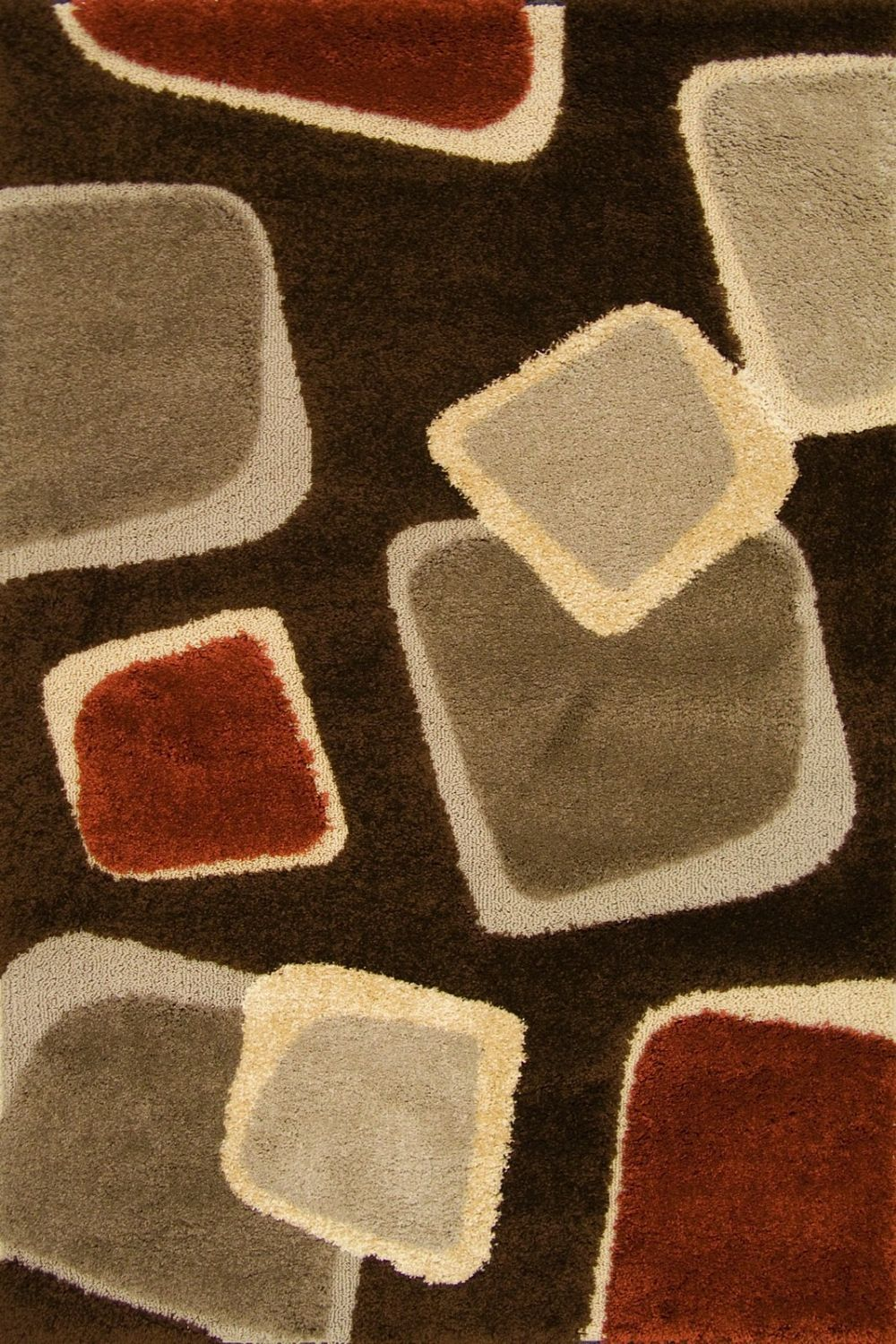 central oriental radiance skins contemporary area rug collection