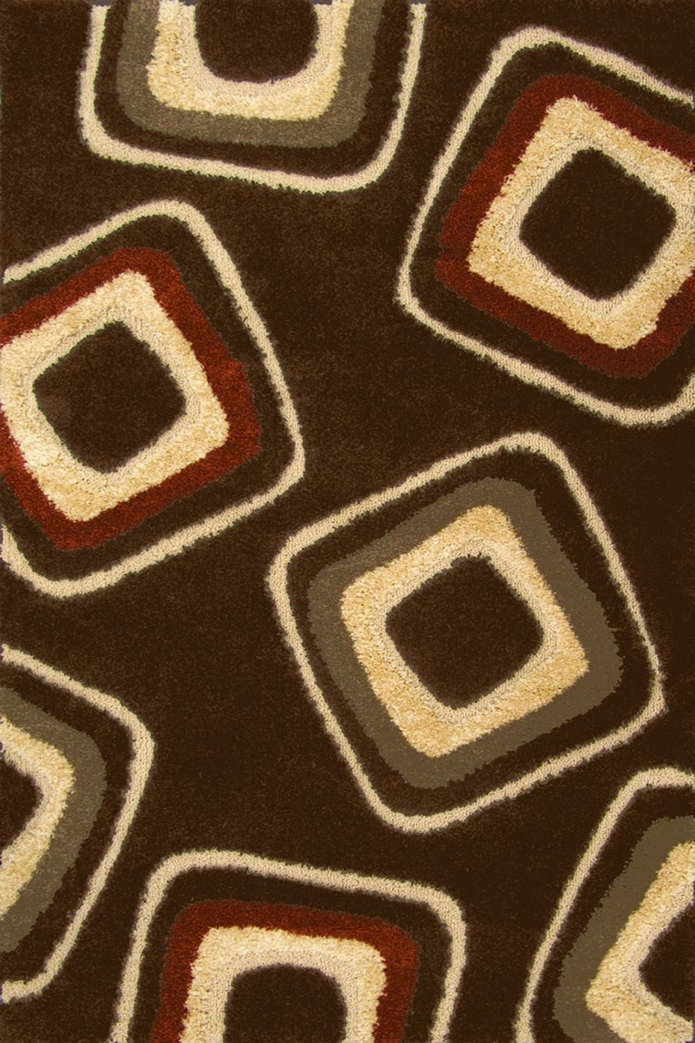 central oriental miracle contemporary area rug collection