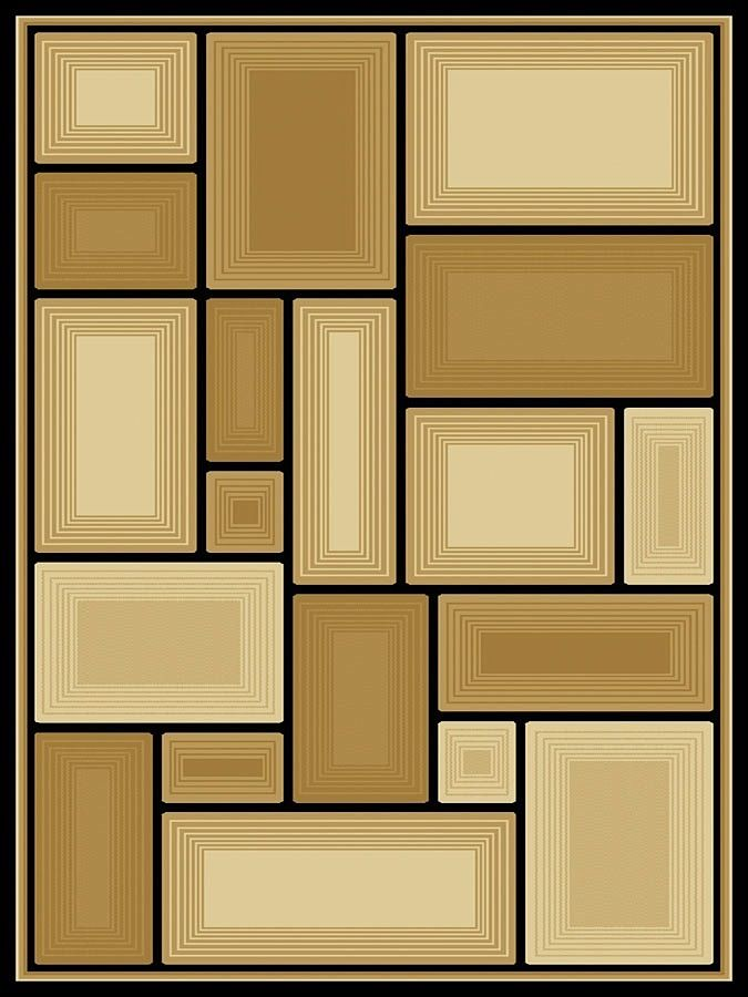 central oriental dimensions transitional area rug collection