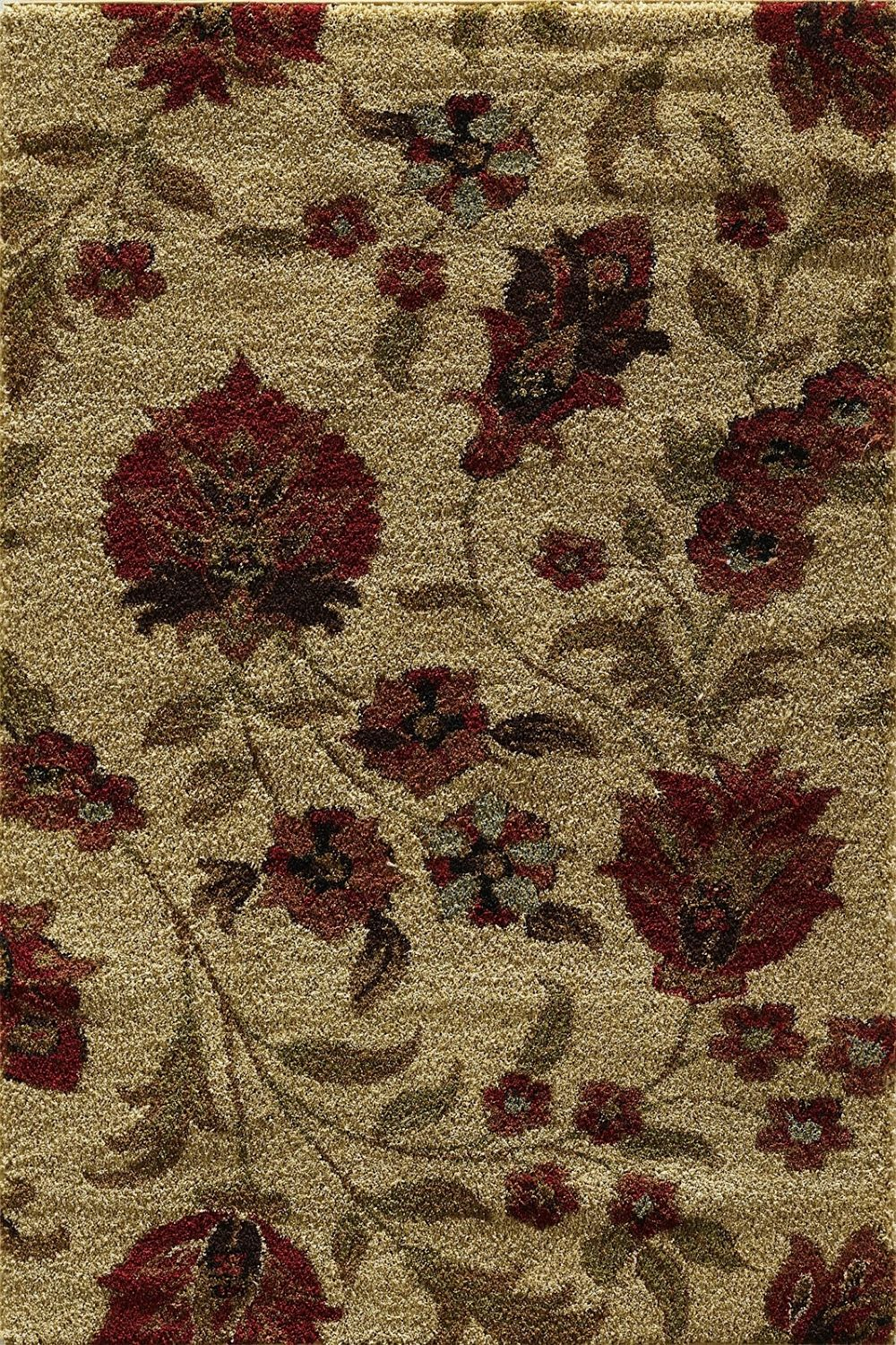 central oriental charlestown contemporary area rug collection