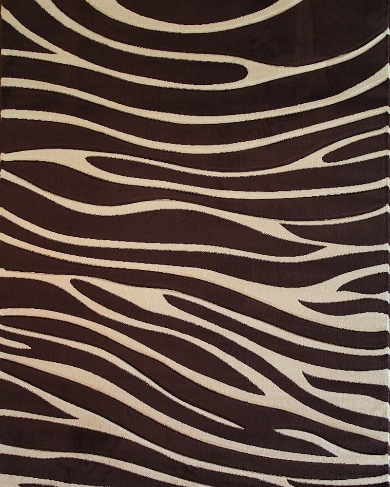 well woven melody zebra animal inspirations area rug collection