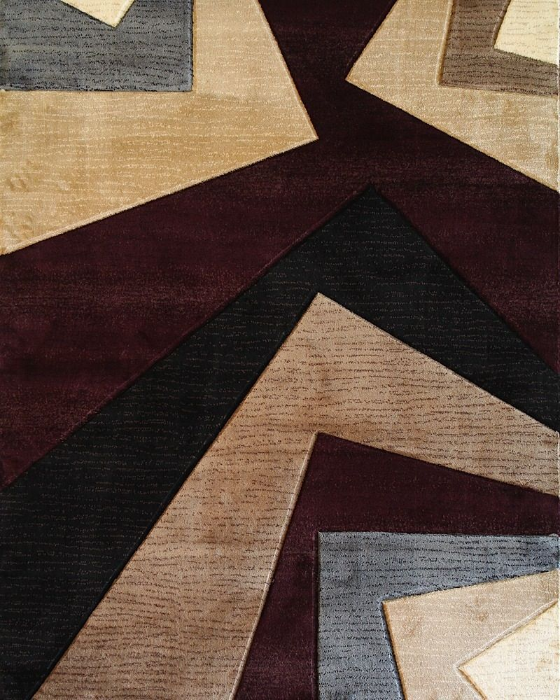 well woven melody squares contemporary area rug collection