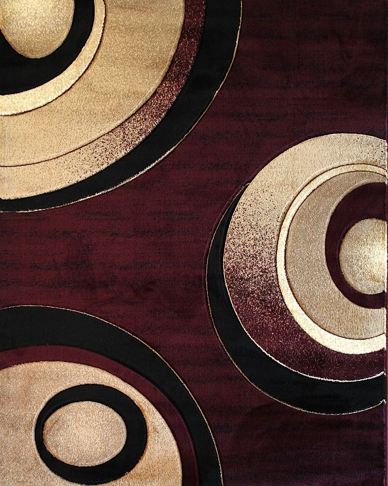 well woven melody black eyed peas contemporary area rug collection