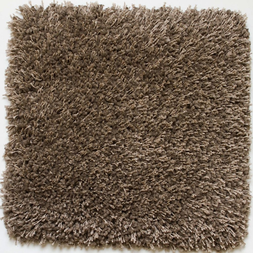 central oriental galaxy shag shag area rug collection
