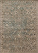 Loloi Transitional Century Area Rug Collection
