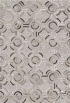 Loloi Contemporary Dorado Area Rug Collection