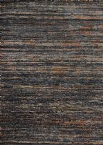 Loloi Contemporary Dreamscape Area Rug Collection