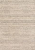 Loloi Transitional Emory Area Rug Collection