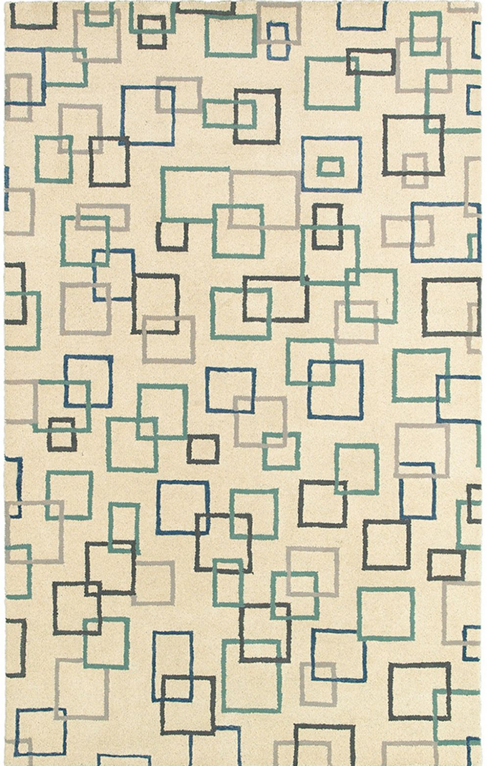 lr resources allure contemporary area rug collection