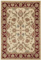 LR Resources Traditional Adana Area Rug Collection
