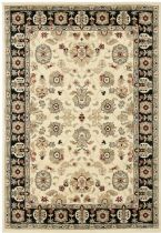 LR Resources Transitional Adana Area Rug Collection