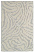 LR Resources Animal Inspirations Fashion Area Rug Collection