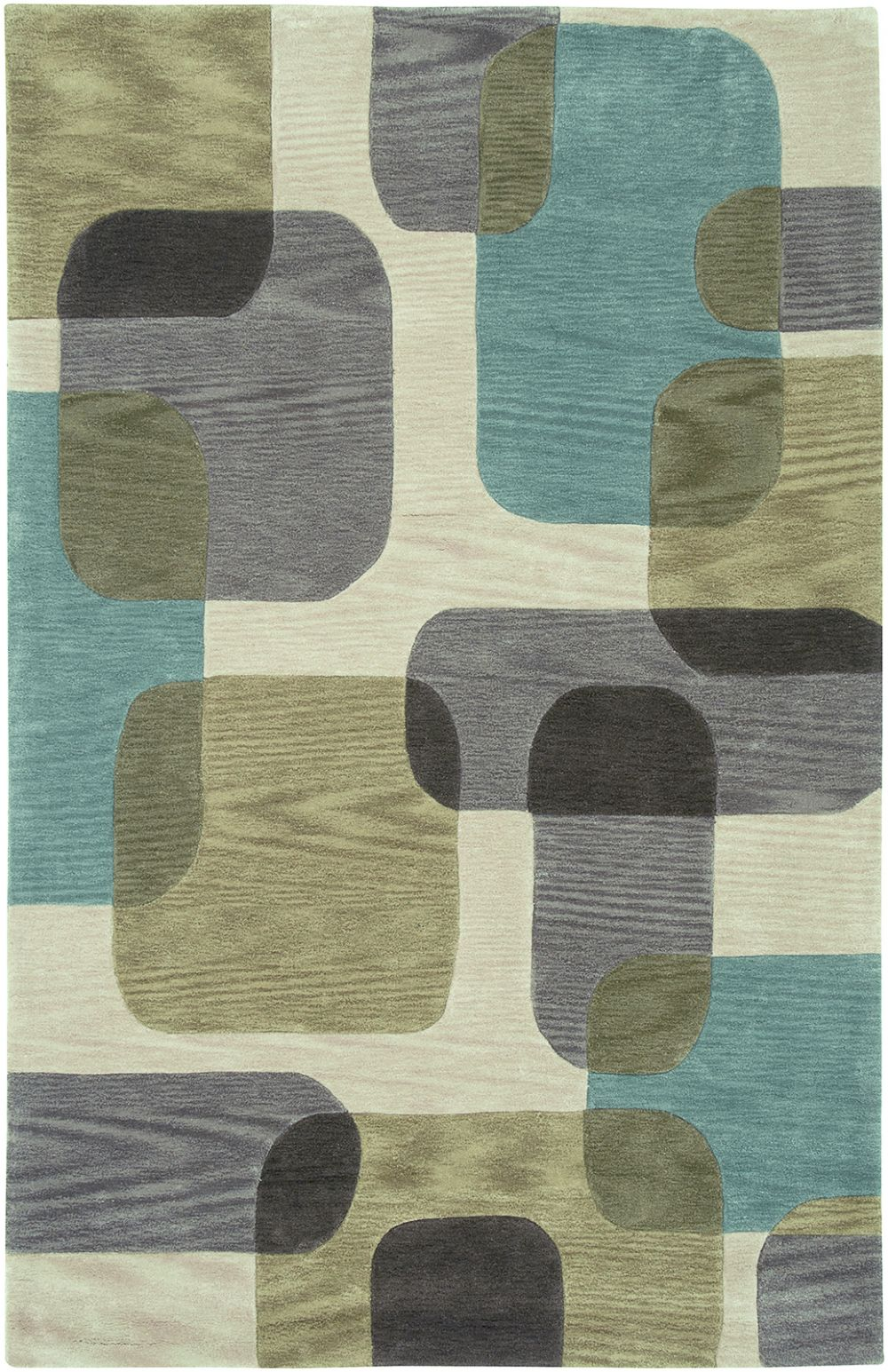 lr resources fashion contemporary area rug collection