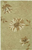 LR Resources Contemporary Fashion Area Rug Collection