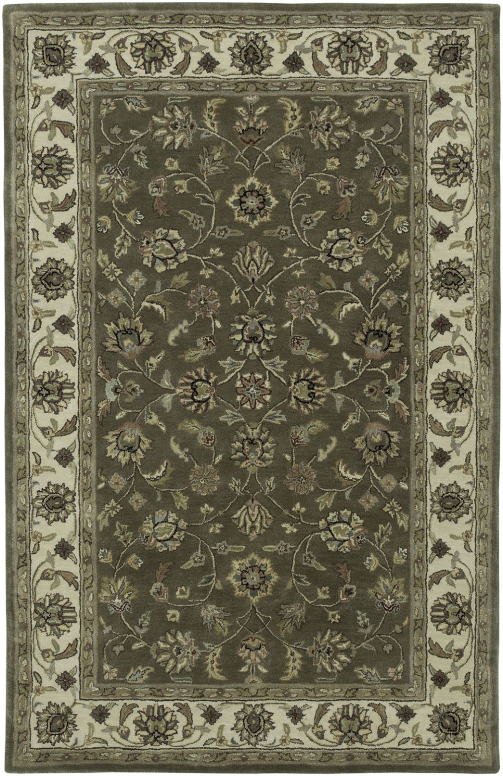 lr resources heritage traditional area rug collection