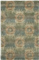 LR Resources Contemporary Indulgence Area Rug Collection