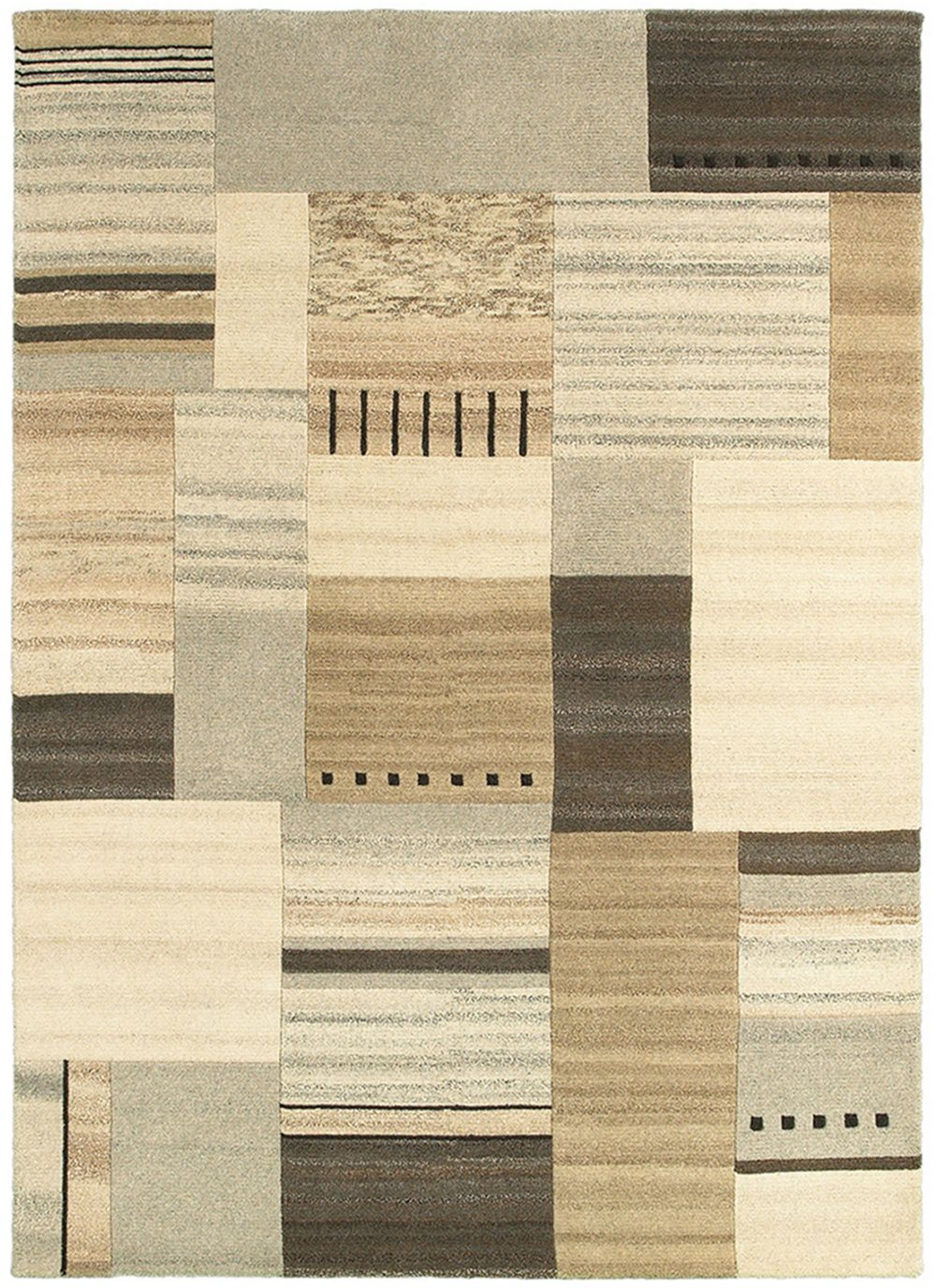 lr resources kasteli contemporary area rug collection