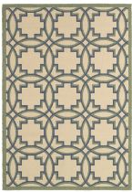LR Resources Contemporary Lanai Area Rug Collection
