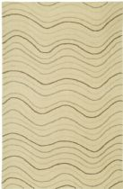 LR Resources Contemporary Landscape Area Rug Collection