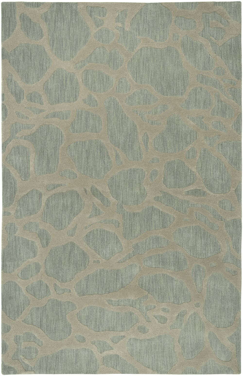 lr resources landscape contemporary area rug collection