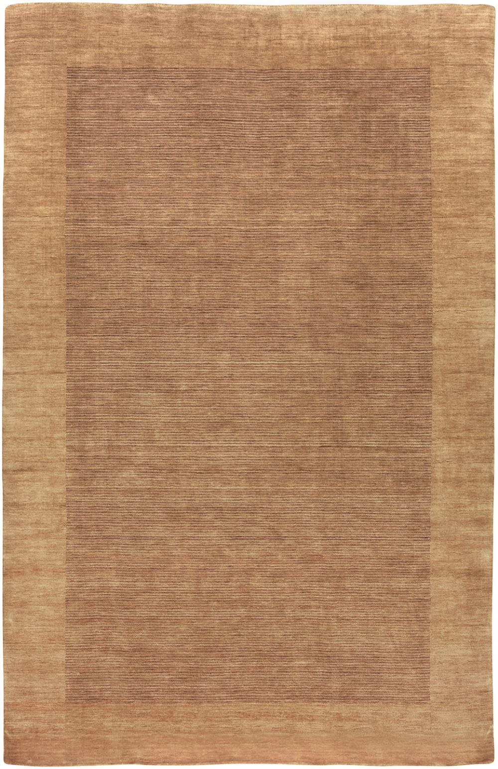 lr resources loom seridian contemporary area rug collection