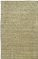 LR Resources Contemporary Loom Seridian Area Rug Collection