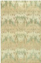 LR Resources Contemporary Majestic Area Rug Collection