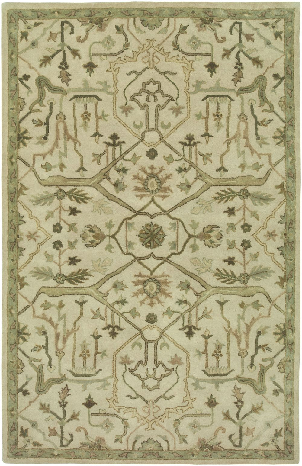 lr resources majestic contemporary area rug collection