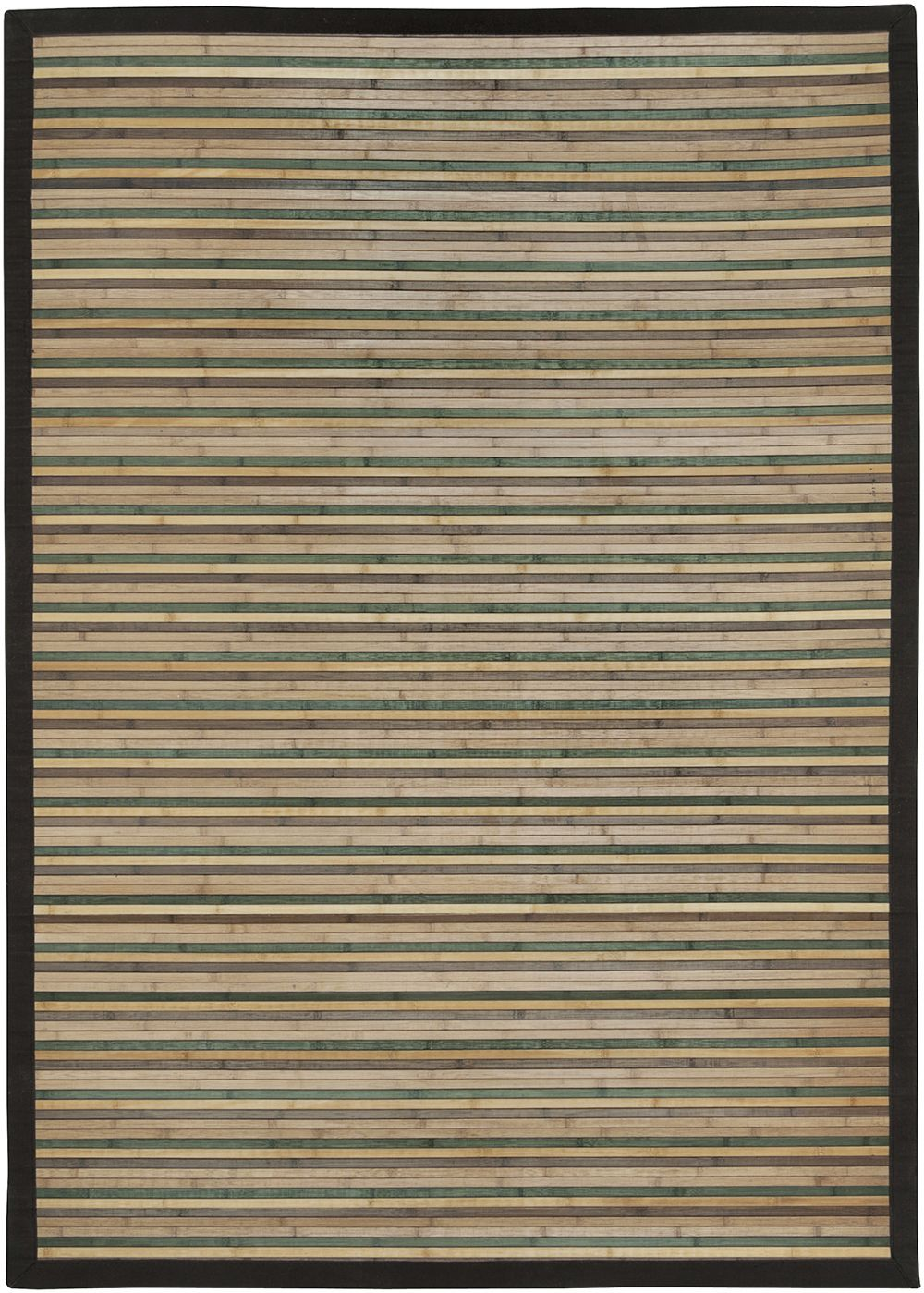 lr resources ariba natural fiber area rug collection