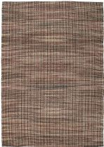 LR Resources Natural Fiber Brookside Area Rug Collection