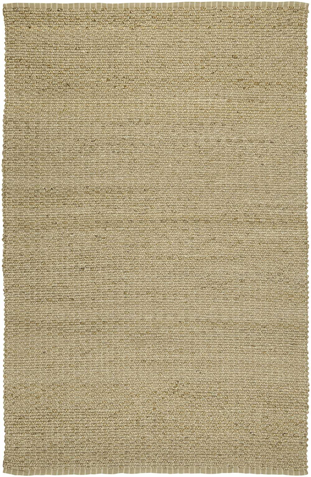 lr resources dockside natural fiber area rug collection