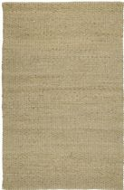 LR Resources Natural Fiber Dockside Area Rug Collection
